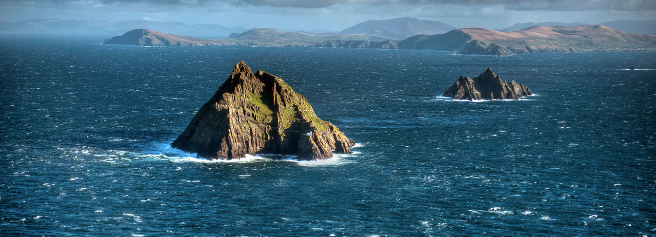skelligs-new-banner-page